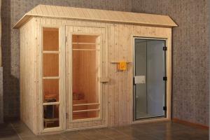 Steam-and-Sauna-Room-G02-X01-