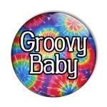 groovy-baby