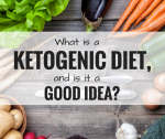 what-is-a-ketogenic-diet